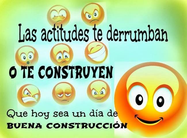 Buena construcción ............