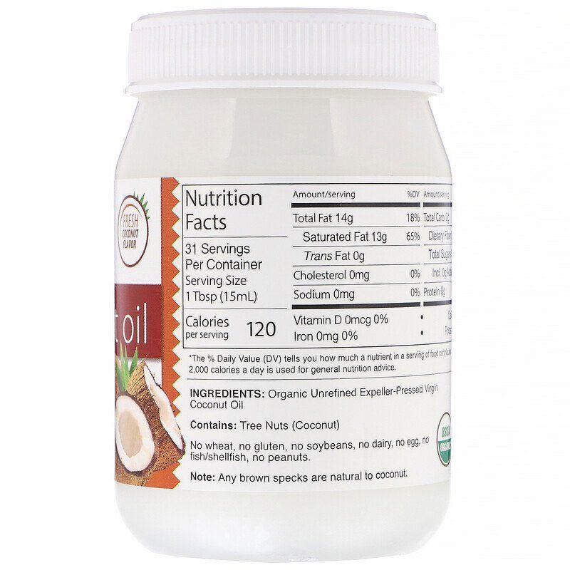 Pin On ビタミン ミネラル アミノ酸 食物繊維 コラーゲン