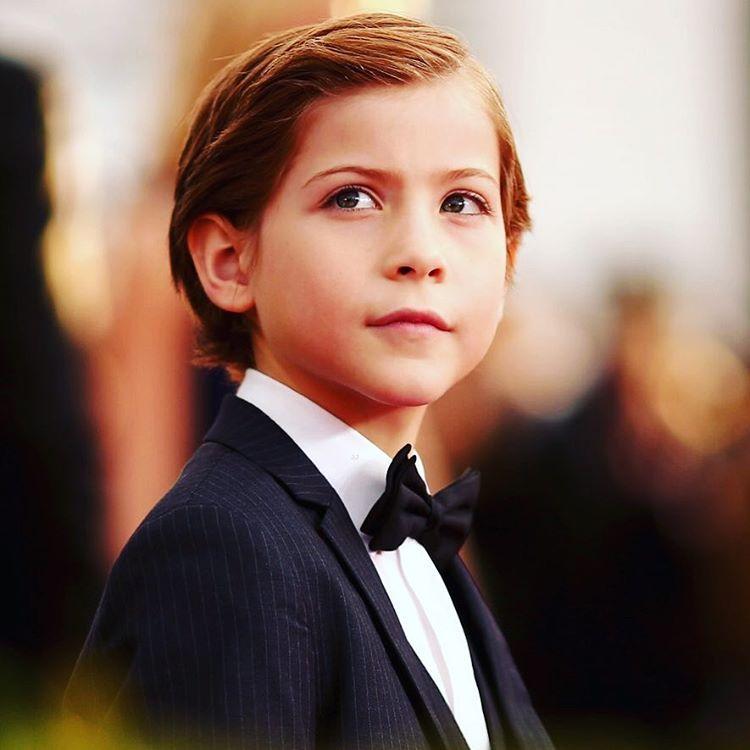 La Sensation Jacob Tremblay 10 Ans Dans Le Prochain Xavier Dolan The Book Of Henry Actors Child Actors