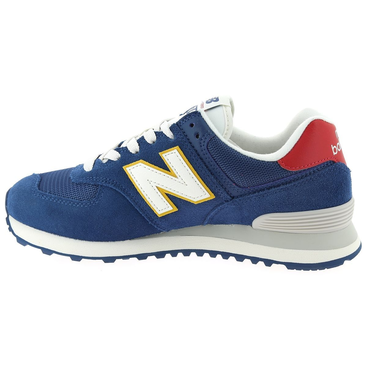 basket homme 44 new balance