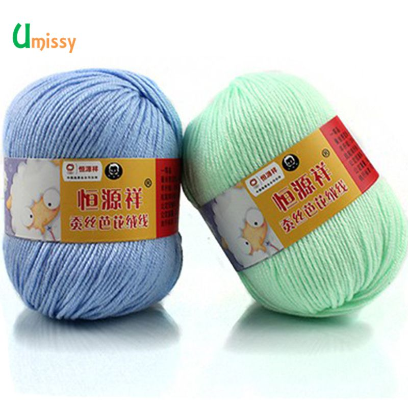 Cheap cashmere wool yarn, Buy Quality wool yarn directly