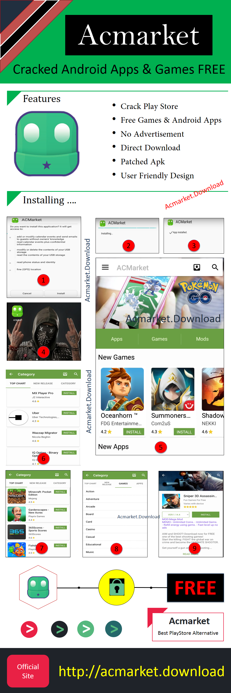 ac market app download for android apk