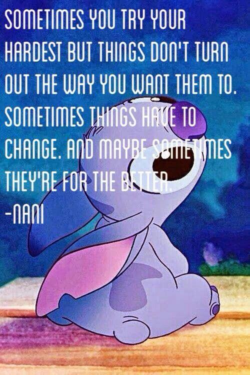 I Love Lilo And Stitch Stitch Frases Disney Frases