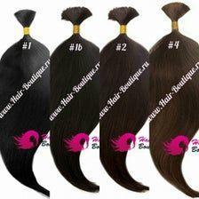 Blond human hair permanent dread extensions, 100% human hair, natural dreadlocks, crochet real dreads #humanhairextensions