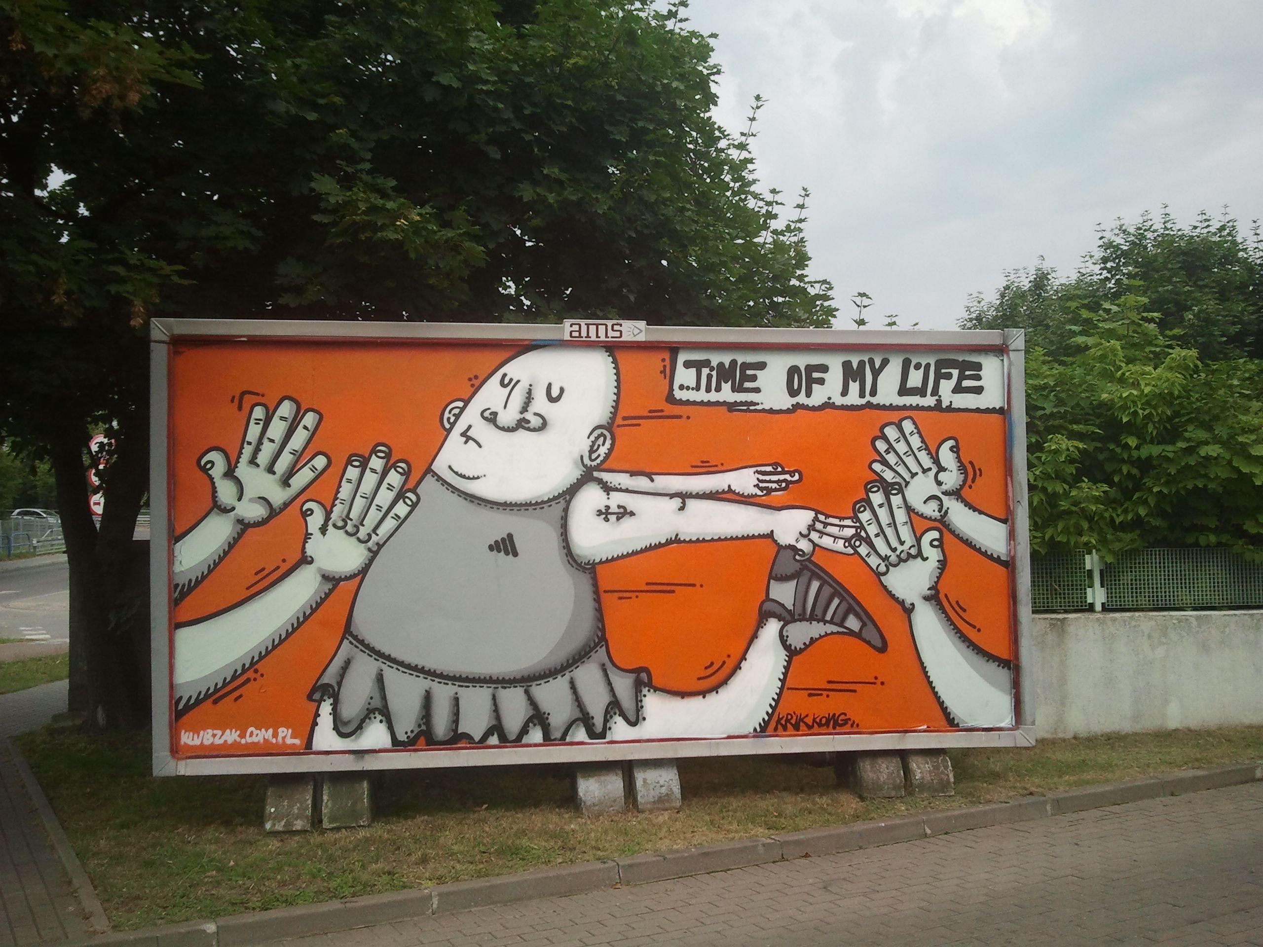 Image result for Gdansk funny