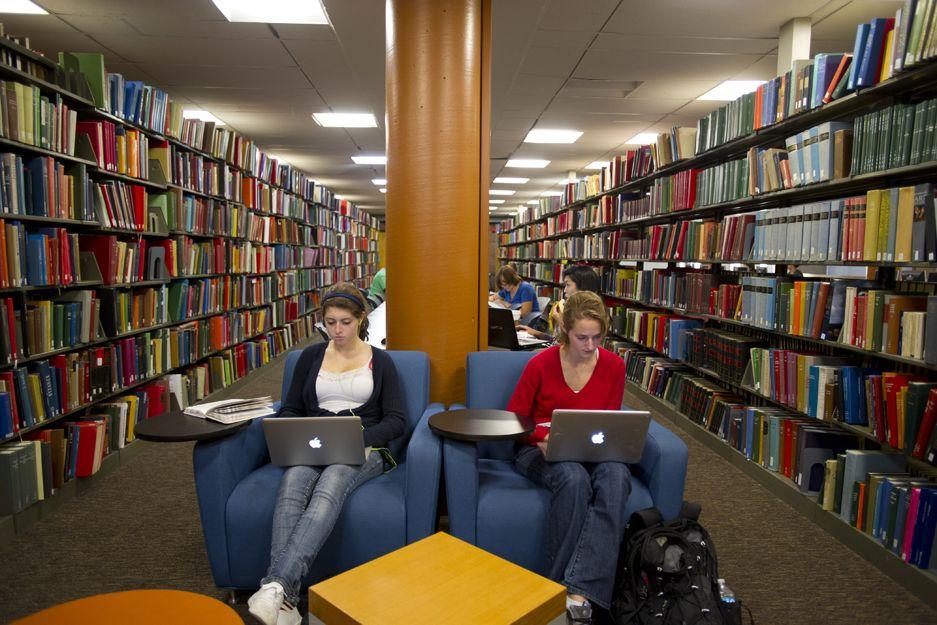 BU School of Law Areas of Study - Boston University