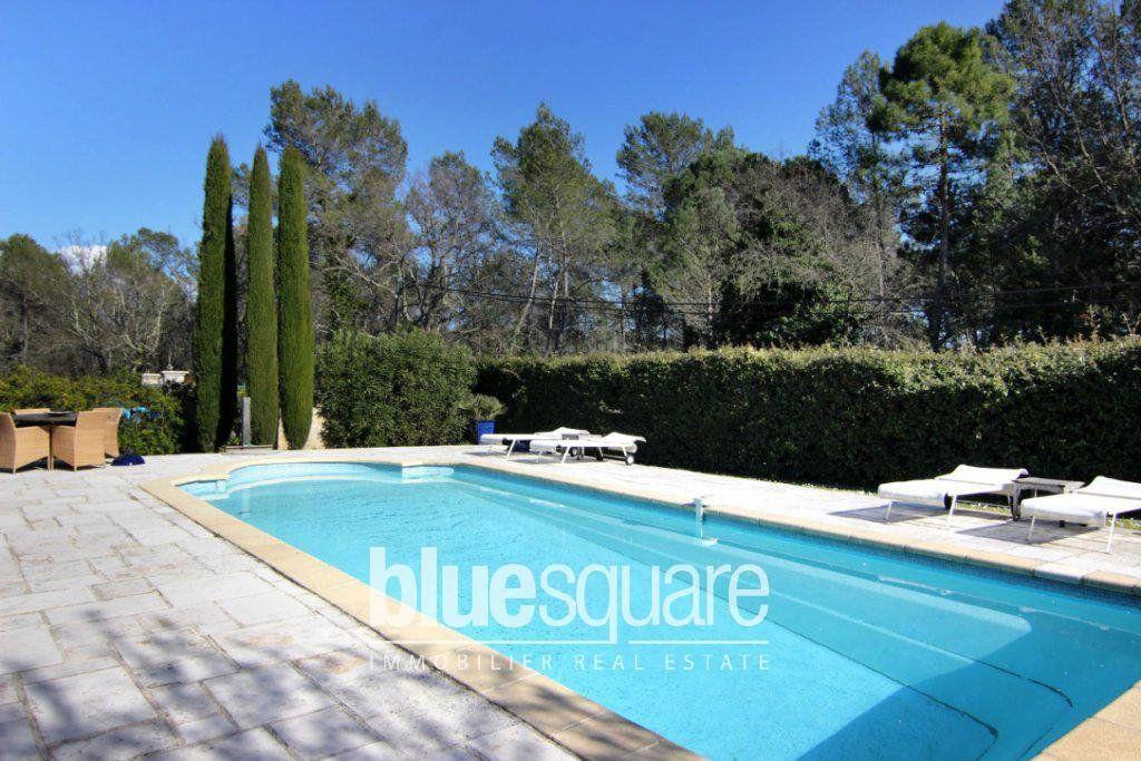 Cette ravissante maison 5 pi ces de 140 m2 avec piscine - Villa charente maritime avec piscine ...