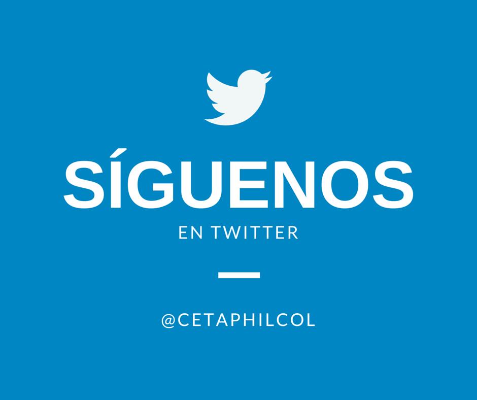 Cetaphil Cetaphilcol Twitter Marketing Strategy Twitter Marketing Follow Us On Twitter