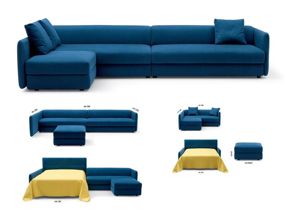 a collection of modern italian transformable furniture made in italy and available at www - Etagenbett Couch Lego Film