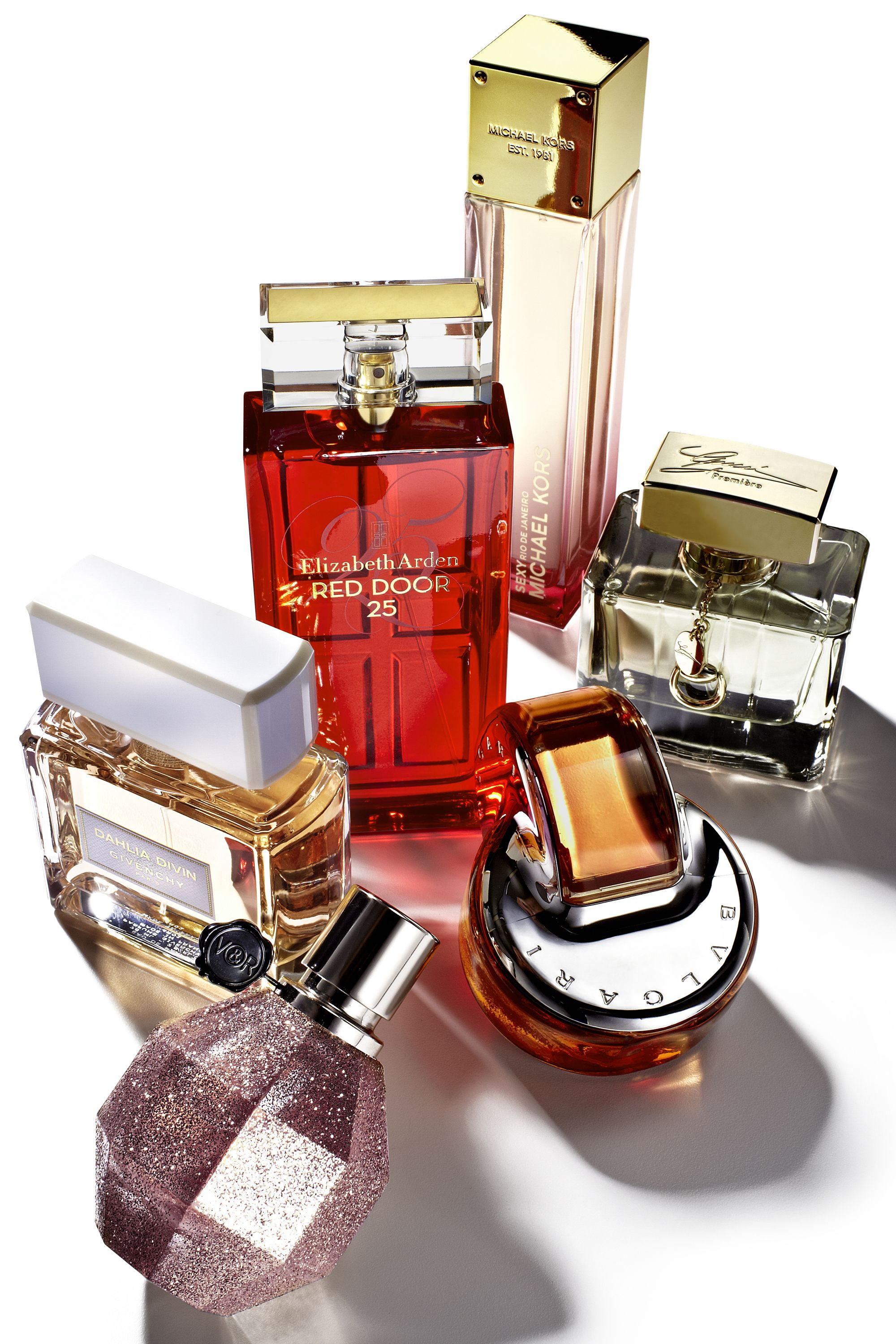 How To Find Your Perfect Fragrance Pinterest Sephora Perfume