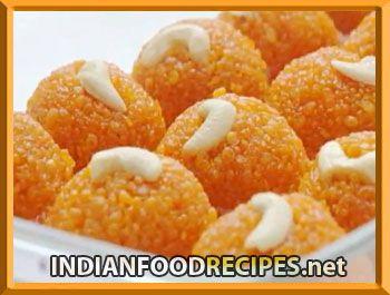 Boondi ladoo recipe indian food recipes httpwww boondi ladoo recipe indian food recipes httpindianfoodrecipes forumfinder Choice Image