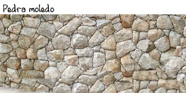 Parede de pedra natural ideias para a casa pinterest - H2c architekten ...