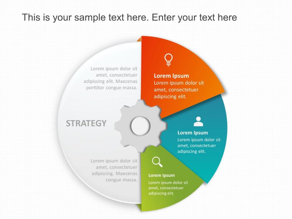 Value Proposition Powerpoint Powerpoint Design Templates Powerpoint Templates Powerpoint Presentation Design