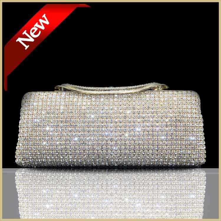 Cheap Bag Photo Buy Quality Pen Directly From China Packet Suppliers Dhl Gold Clutch BagsWedding