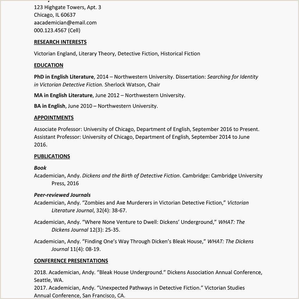 Latest Cv format In English in 2020 Curriculum vitae