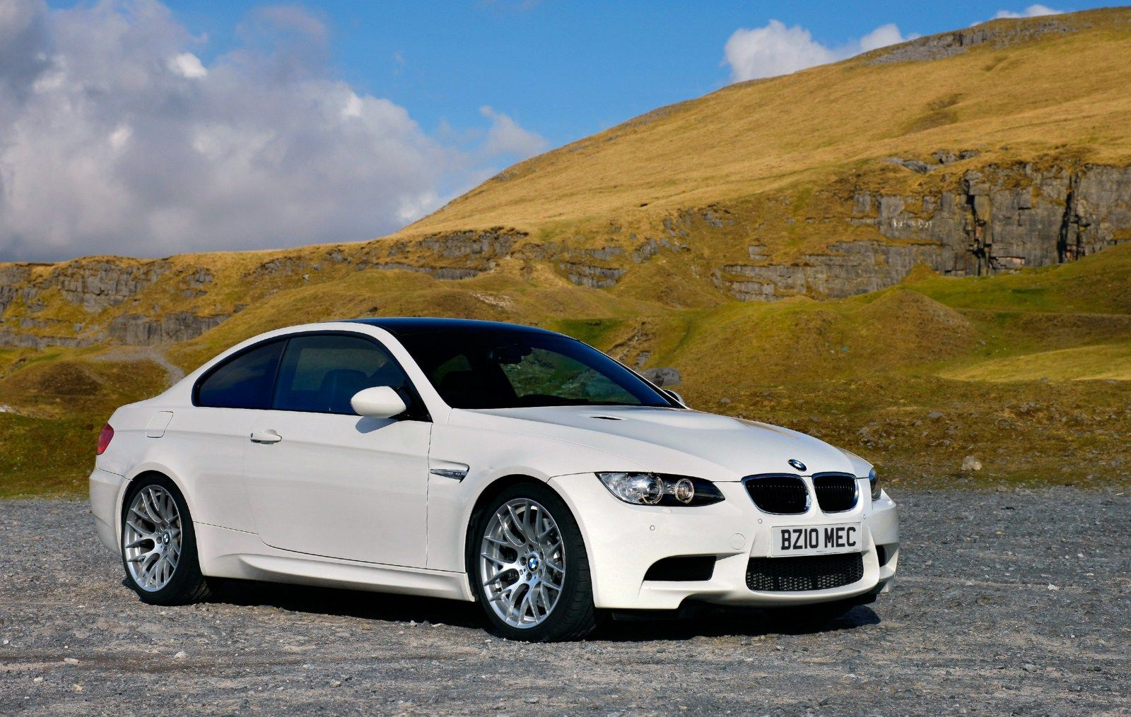 BMW M3 e92 | Images of the cars | Pinterest | BMW M3, BMW and Cars