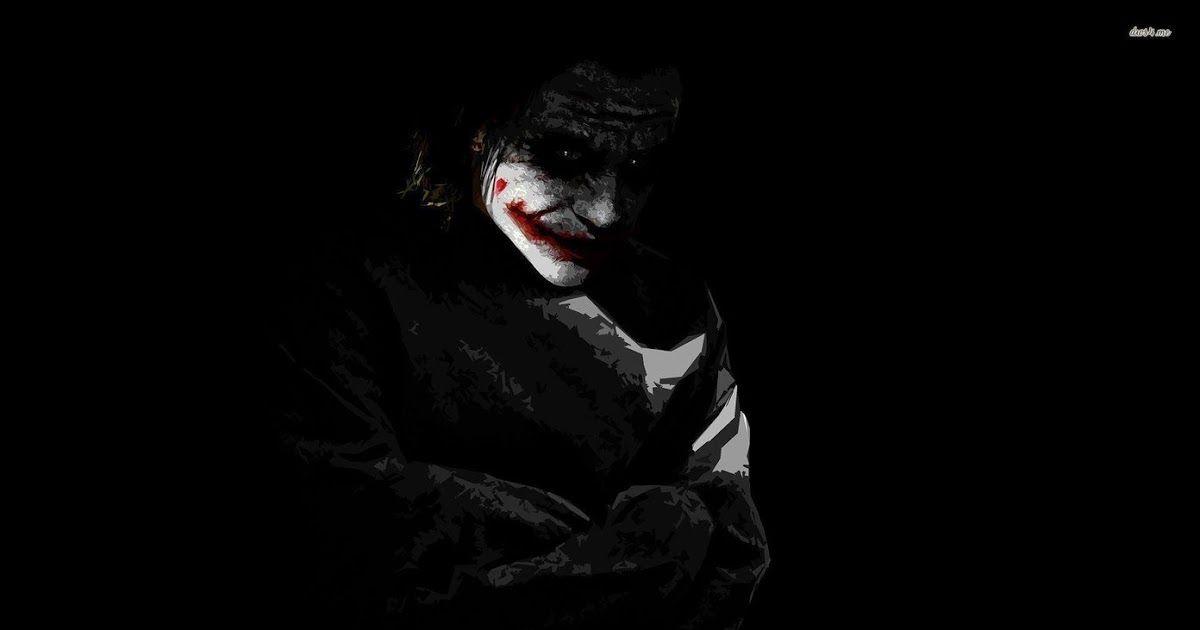 26 Ultra Hd Joker Hd Wallpapers 1080p For Mobile Download Di 2020