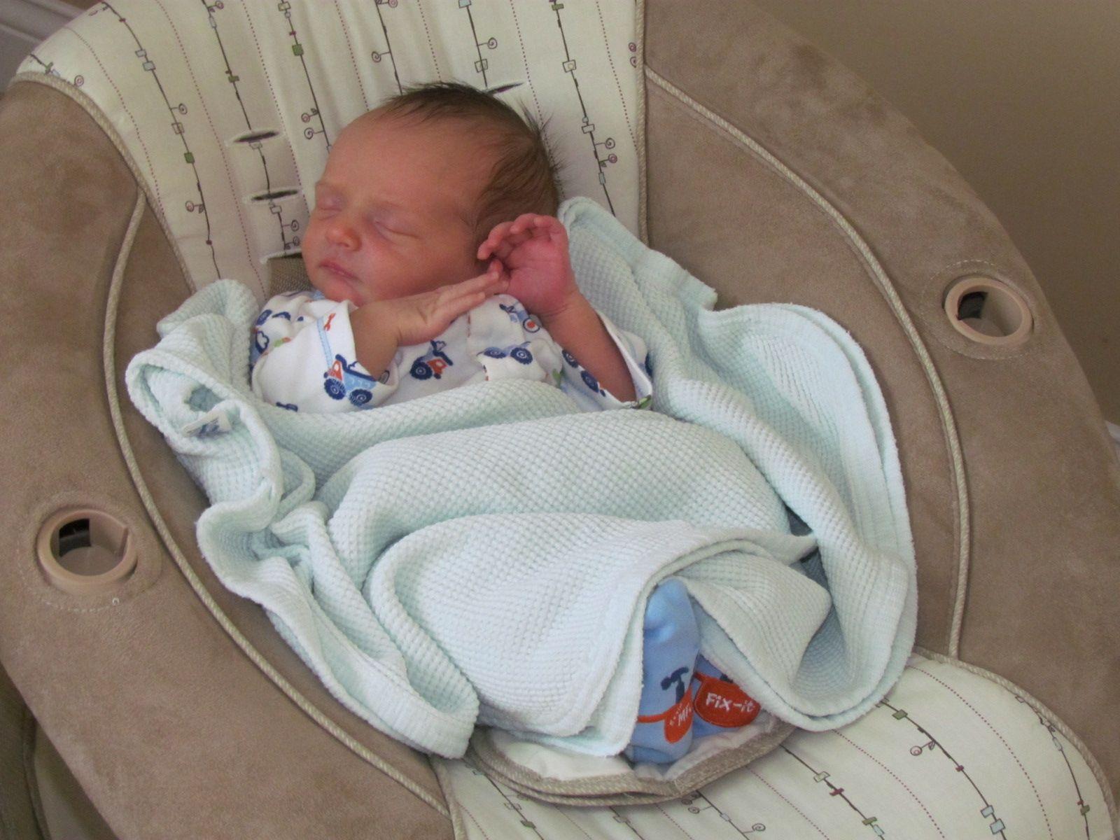 newborn baby girl in hospital just born google search
