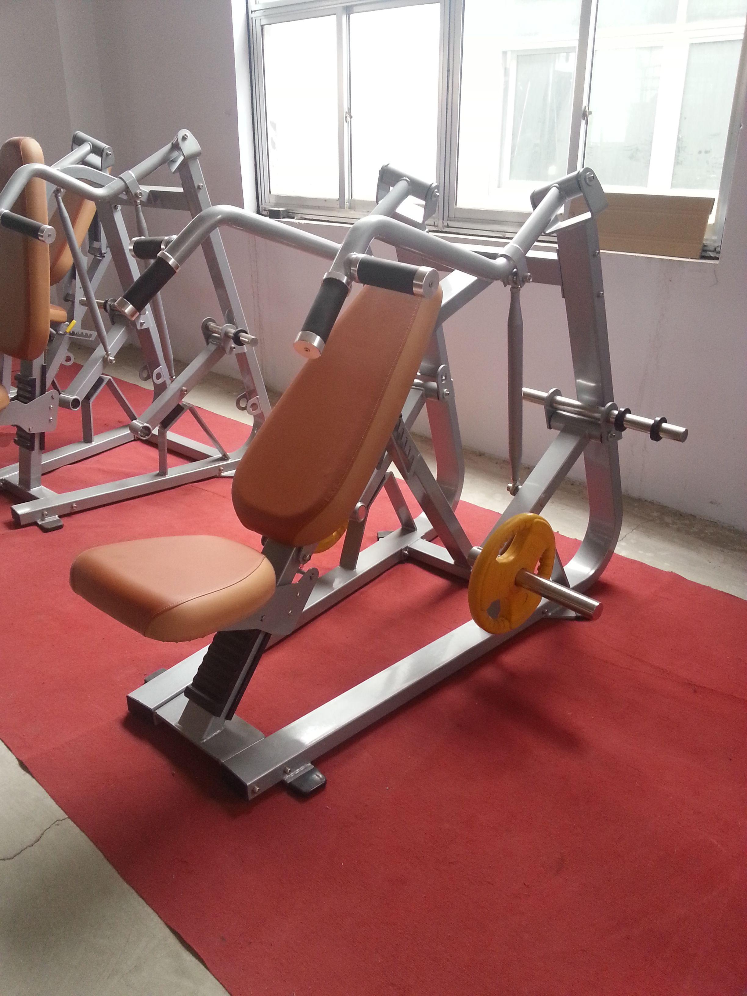 Nautilus Fitness Equipment Xpload Equipment Equipamento De Academia Aparelho De Musculacao Equipamentos De Musculacao