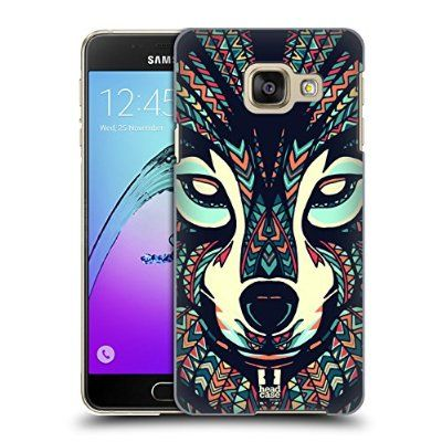 coque samsung a3 2016 animaux