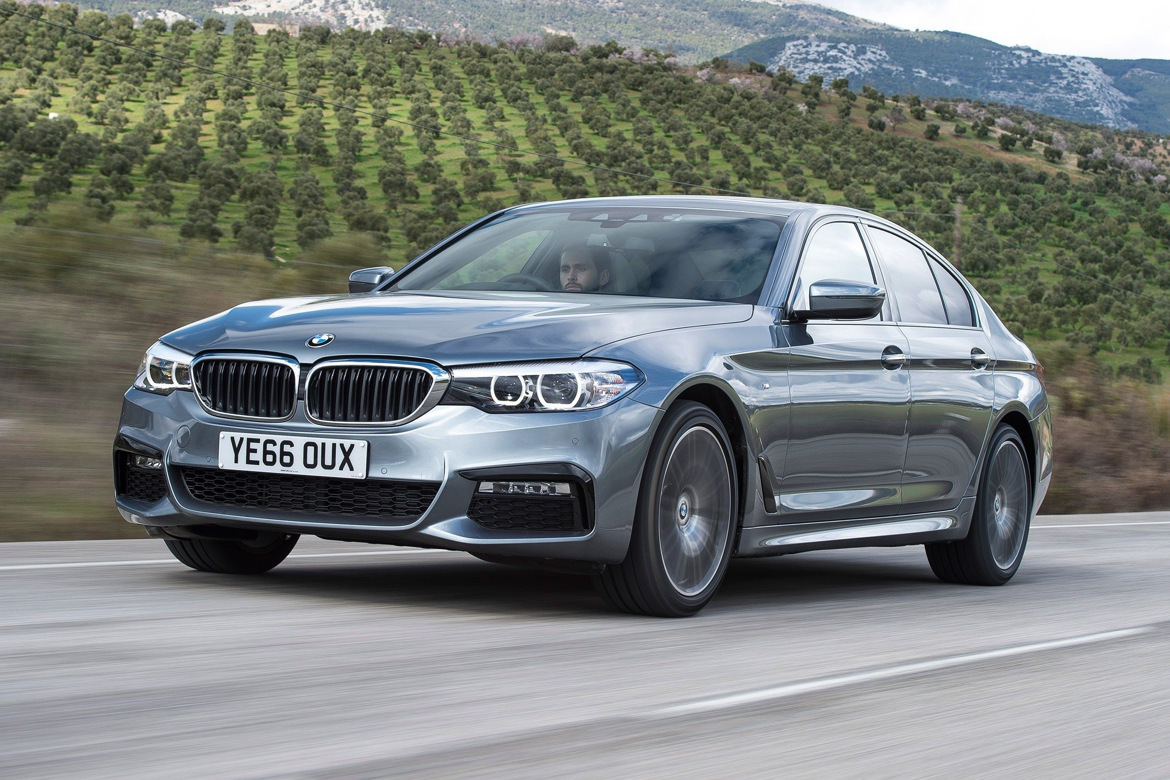 2019 Bmw 550i Changes And Price It Has Turn Out To Be Very
