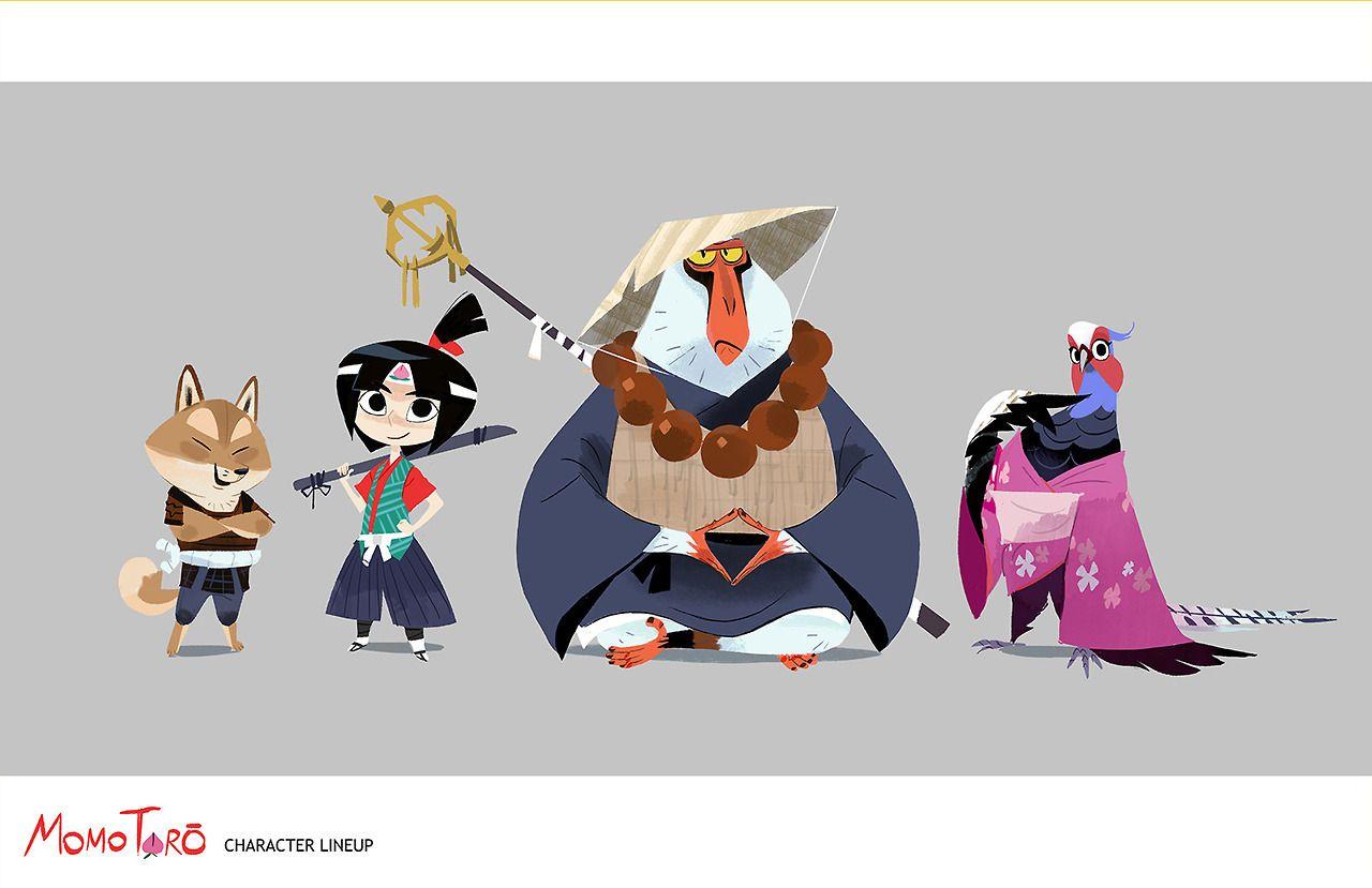 Character Design Inspiration Tumblr : Tumblr character art and design fantasy monster