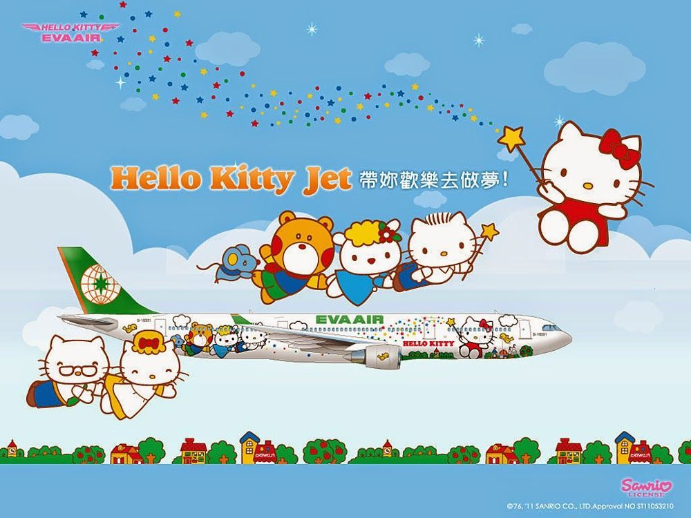 Hello Kitty December Wallpapers #hellodecemberwallpaper Hello Kitty December Wallpapers #hellodecemberwallpaper