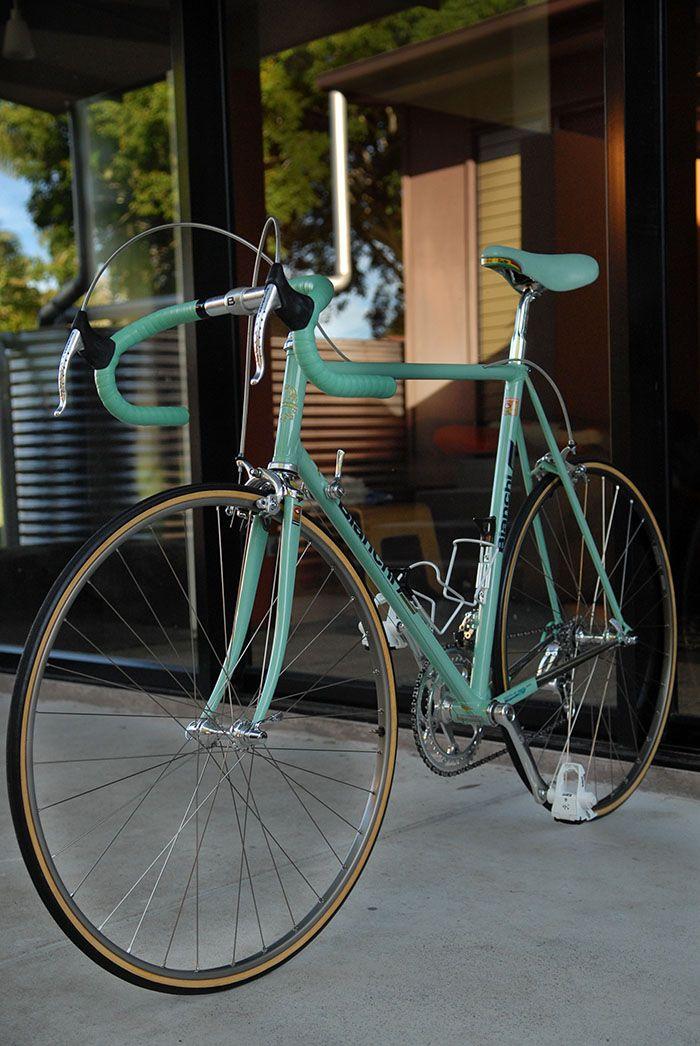 Pin On Vintage Road Bikes