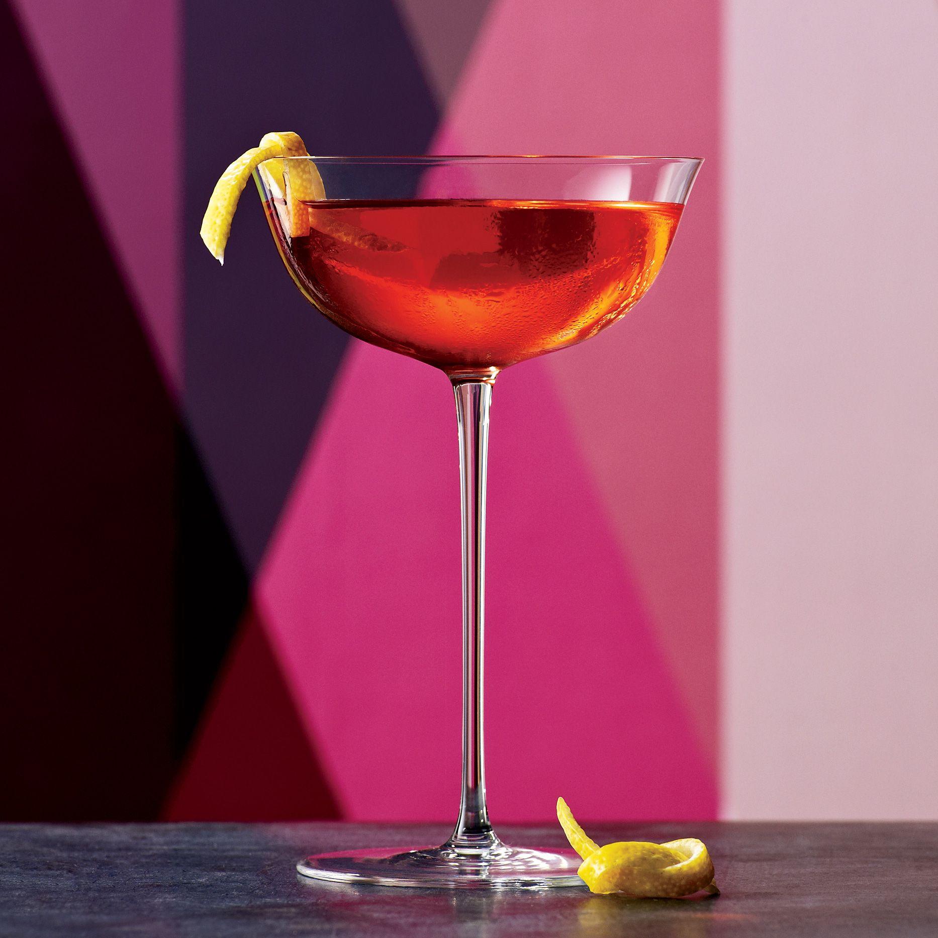 Capricious Recipe Recipe Winter Cocktails Cocktails Elderflower