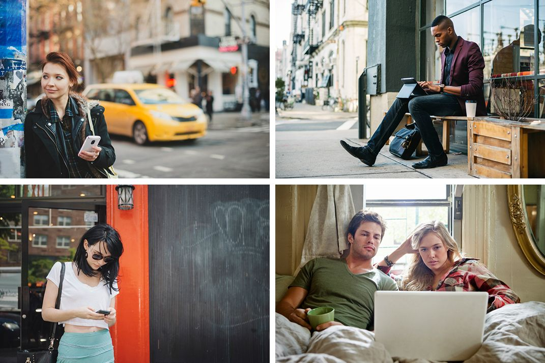 These are the best websites to find no--fee rental ...