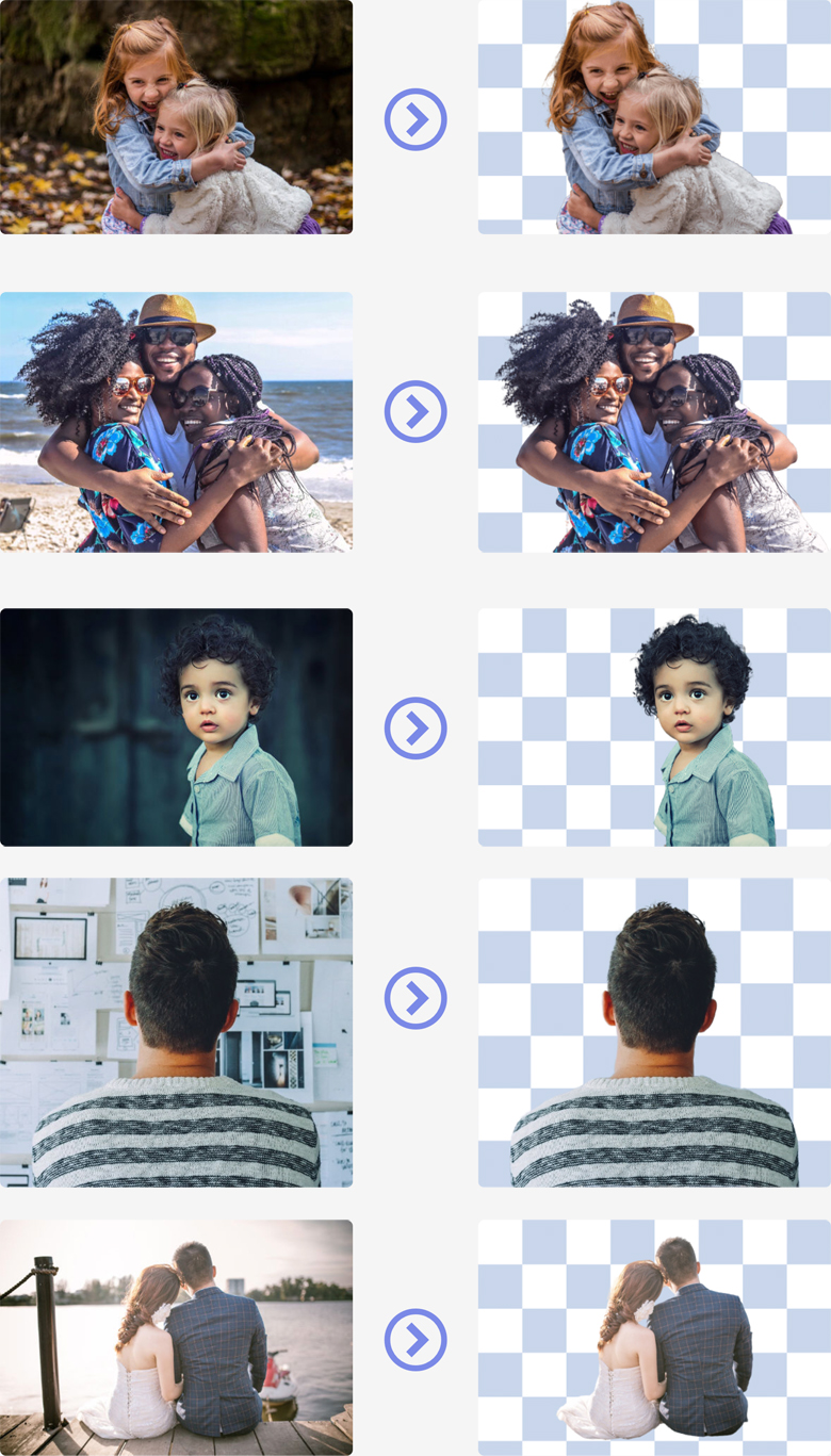This Brilliant Free Tool Can Remove The Background From
