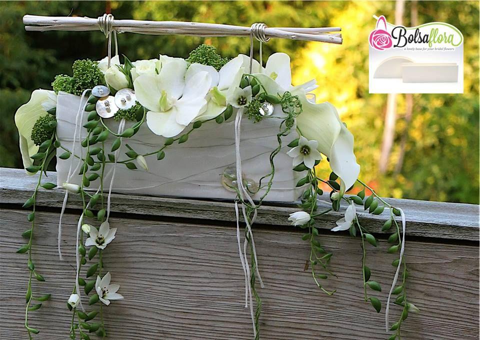 Creation with Bolsa Flora VI www.bolsaflora.com  https://www.facebook.com/BolsaFlora?ref=hl