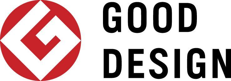 アワード」おしゃれまとめの人気アイデア|Pinterest|けんぴ【2020】 | ロゴ, グッドデザイン賞, ロゴマーク