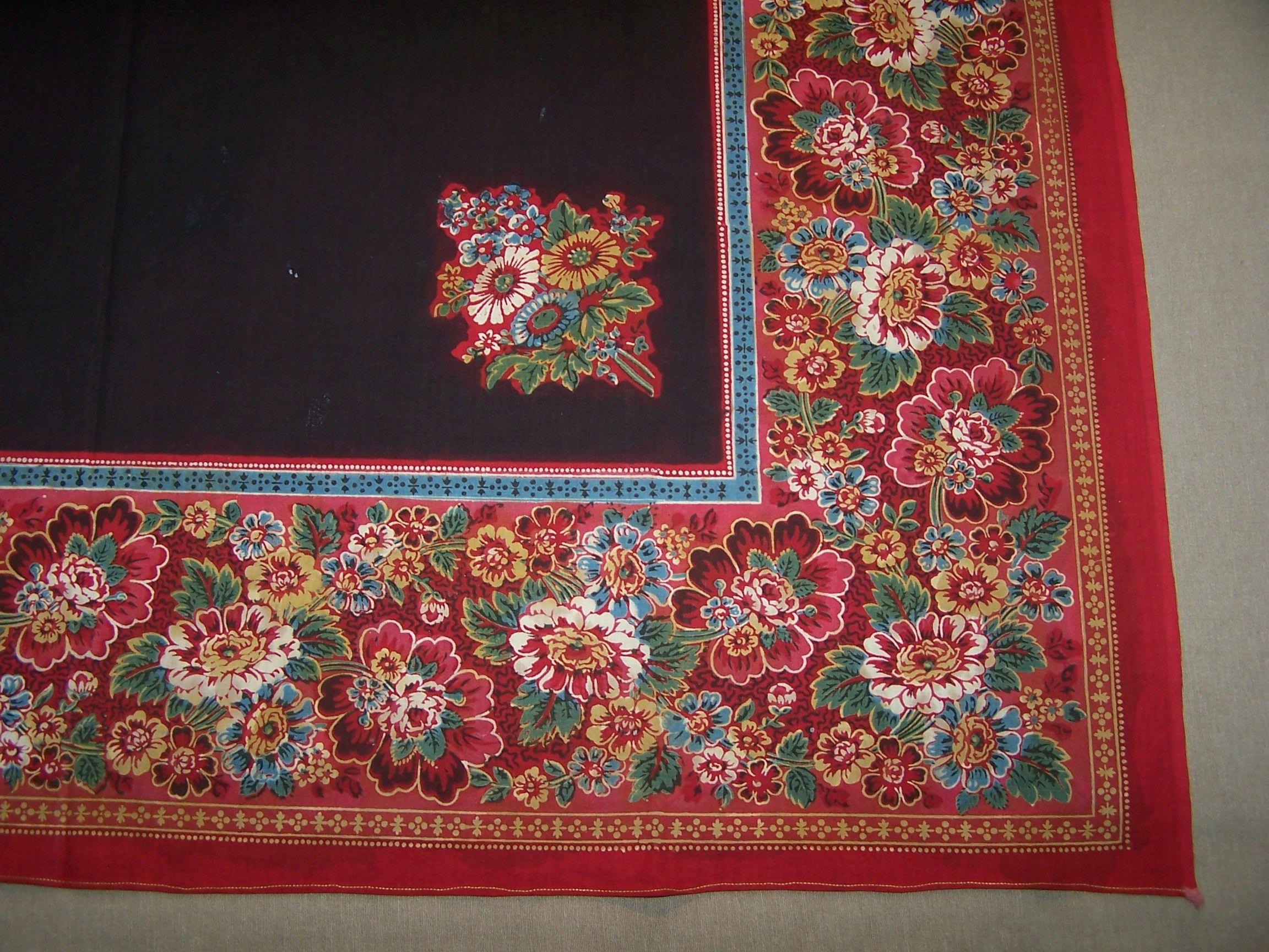 79ff6fc03a3 Turecký šátek