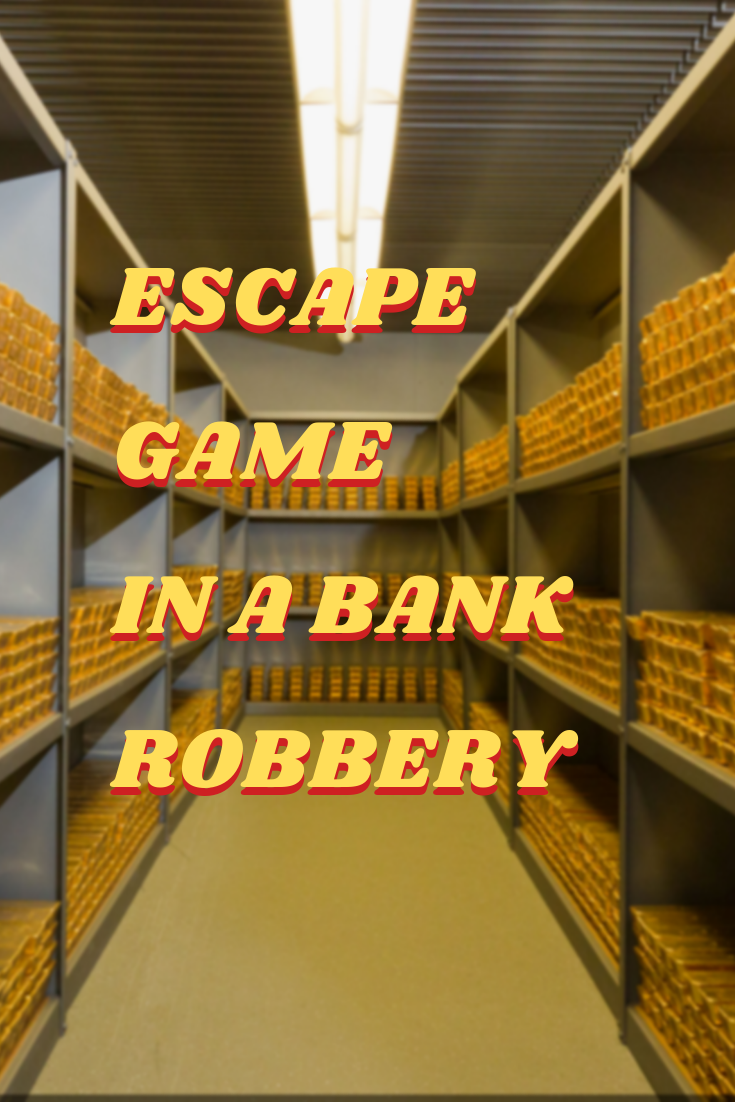 It's just an image of Eloquent Free Printable Escape Room Kit Pdf