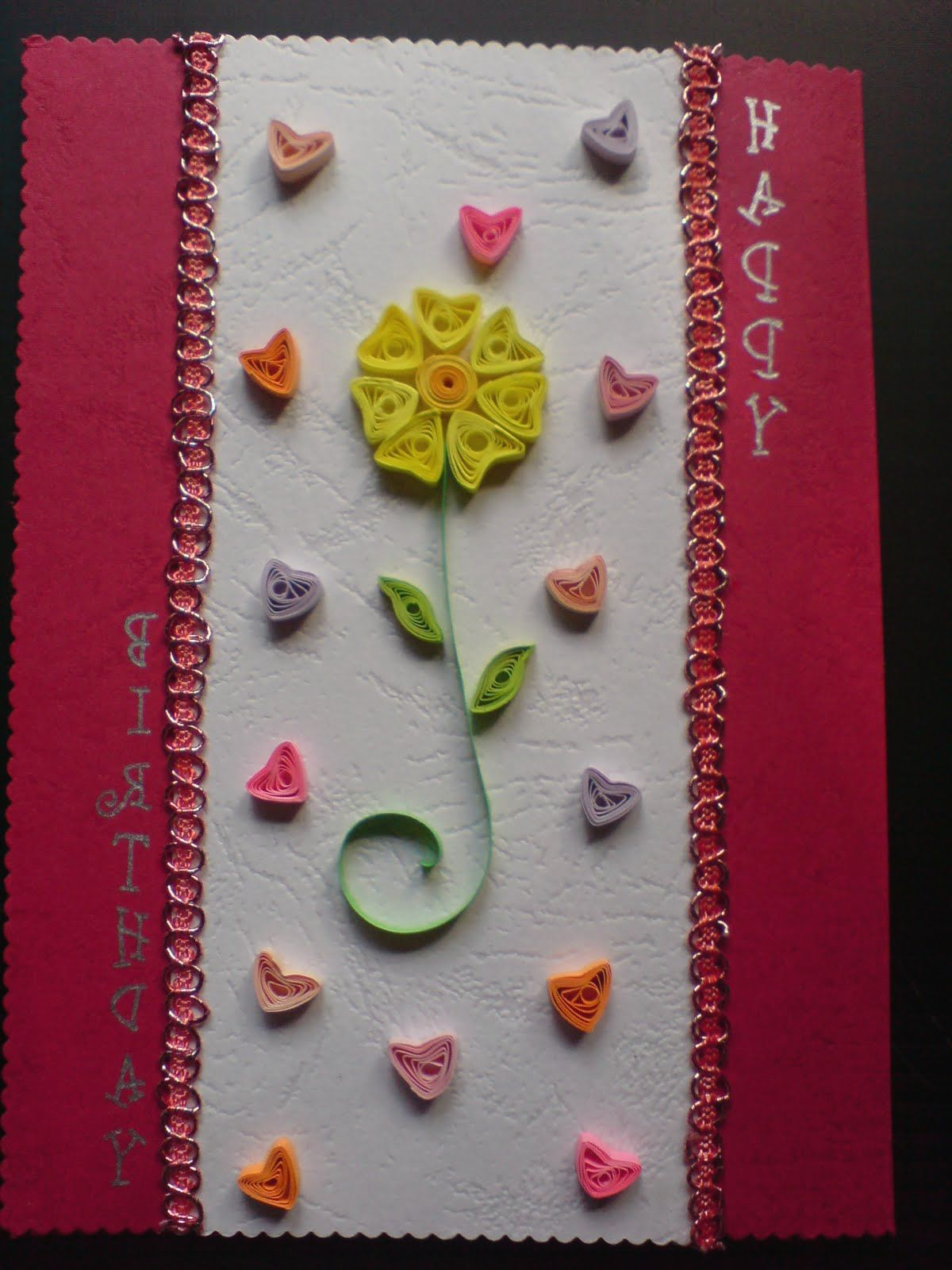 Free Download Of Handmade Greeting Cards Ideas In 2020 Handmade Greeting Card Designs Greeting Cards Handmade Christmas Cards Handmade