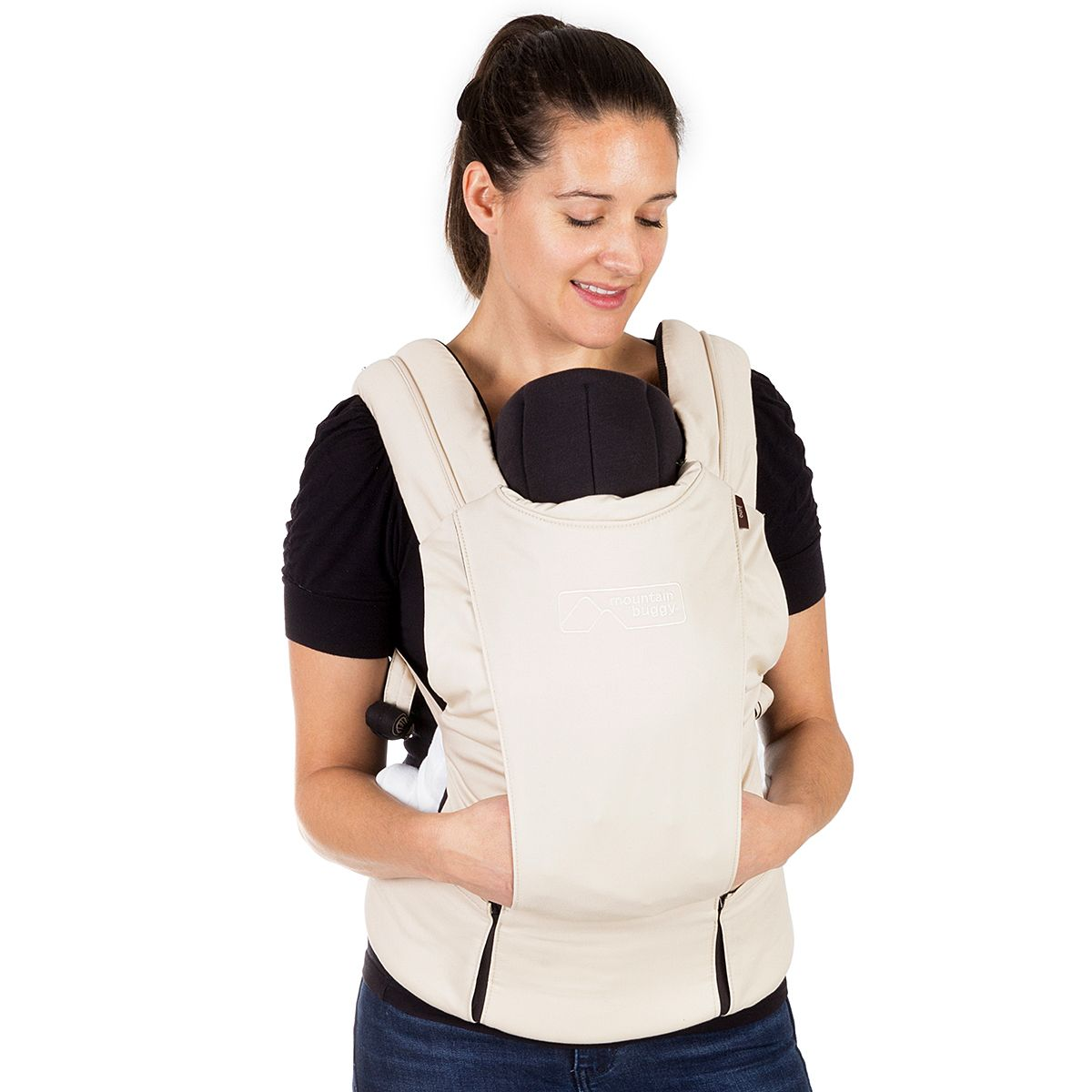 Mountain Buggy Juno Carrier For Baby And Toddler Mountain Buggy Baby Carrier Ergonomic Baby Carrier