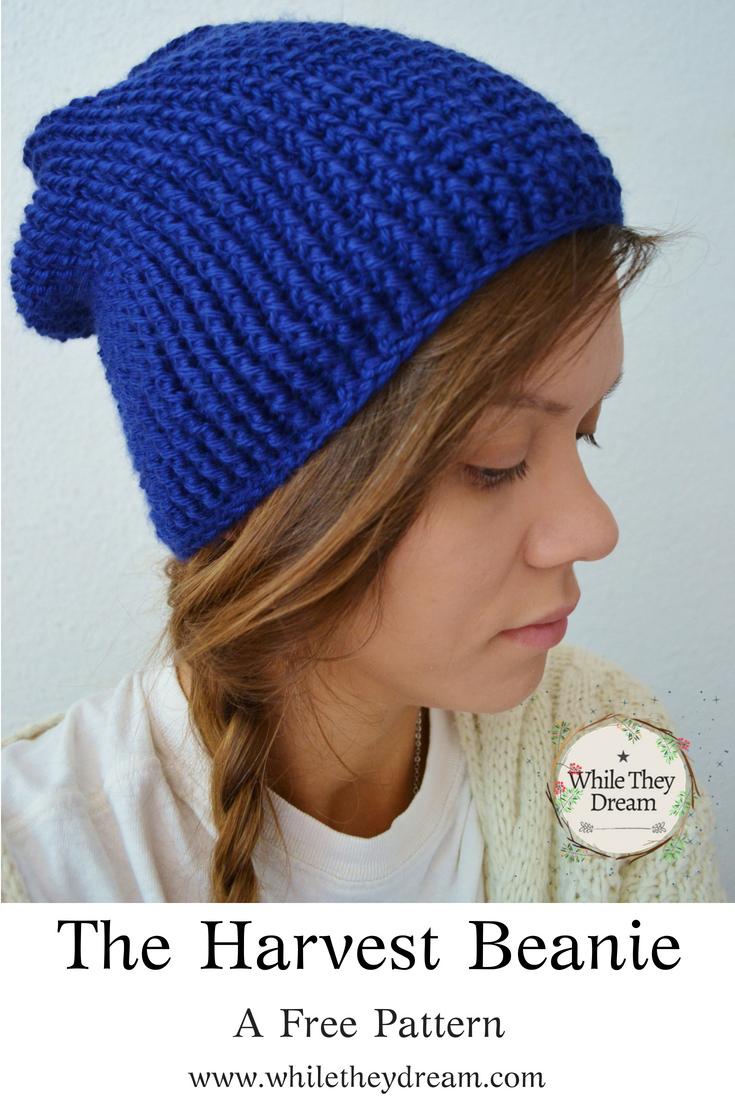 2e08ea6fcd1 Crochet for Beginners