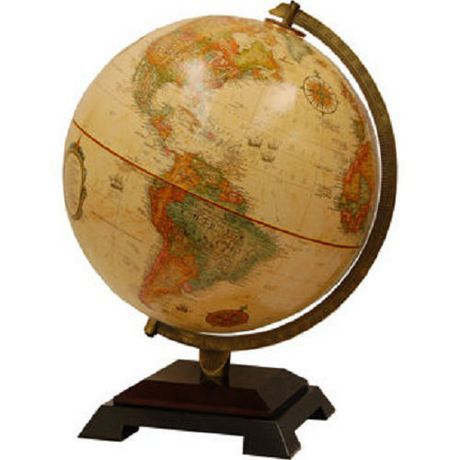 Always wanted one of these 1230cm world globe english walmart 1230cm world globe english walmart gumiabroncs Images