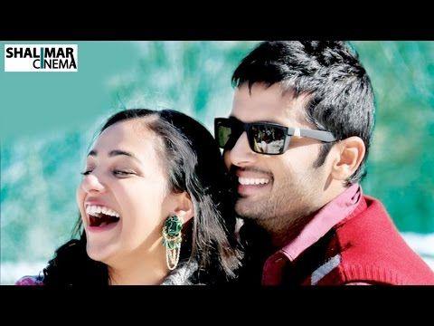 Ishq Uncensored In Hindi Full Movie