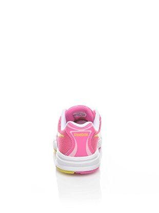 zapatillas reebok baratas online