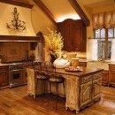 French Country Home Design Plans Ideas For The