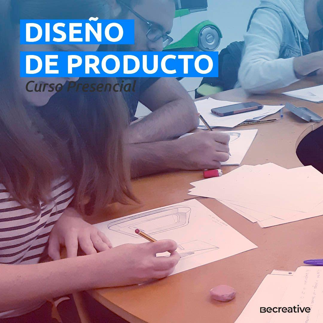 Ofrecemos un curso presencial en Barcelona,podrás aprender todo sobre las técnicas de diseño de producto, sketches rotuladores y photoshop más info en nuestra web. #Sketch #boceto #sketchaday #digitalpainting #dibujo #idsketching #propdesign #designsketching #designsketch #productdesignsketching #productdesignsketch #drawing #productdesign #제품스케치 #sketchbook #diseñoindustrial #diseño #instaart #artistoninstagram #sketching #behance #procreate #sketchy #sketches