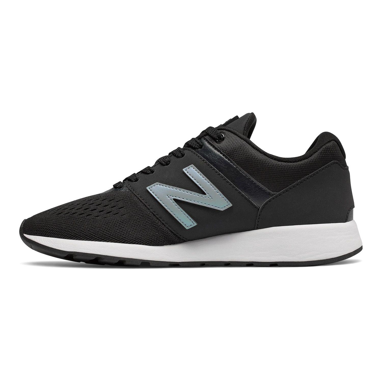 new balance 24