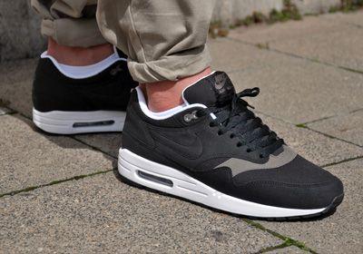 Nike Air Max One Herren