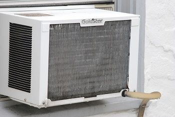 How To Reduce Your Air Conditioner S Electricity Costs Window