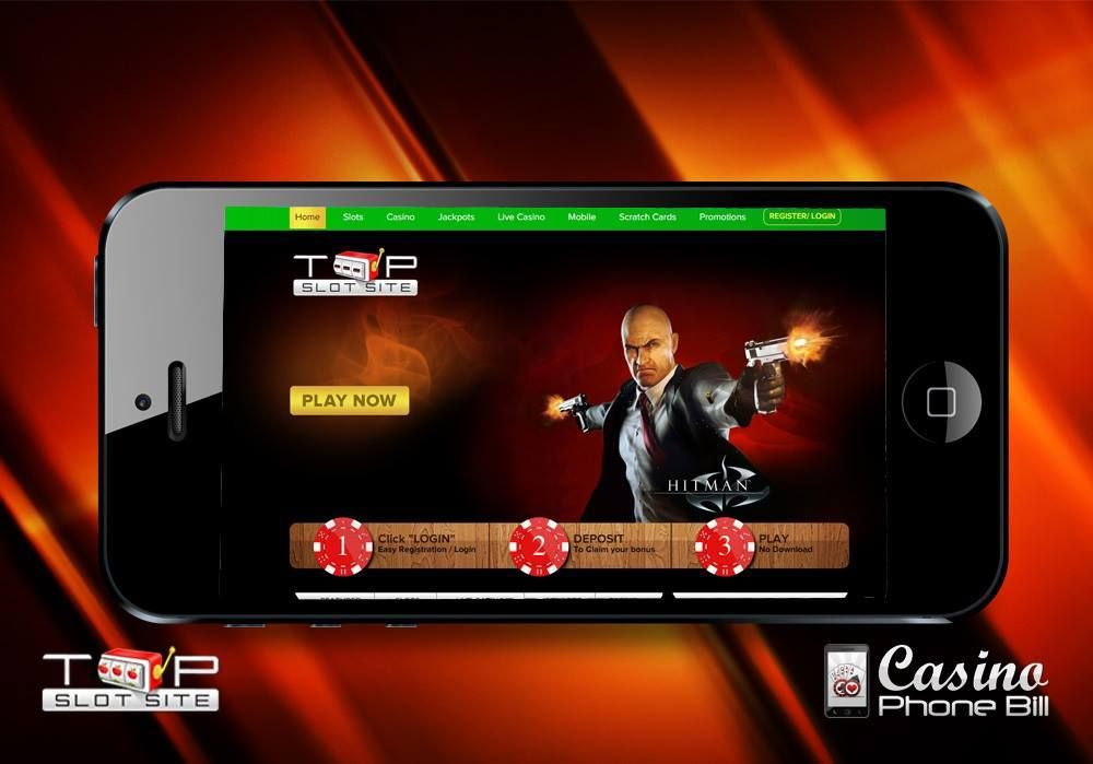 Online Casino Live Roulette – Jackpotmaker