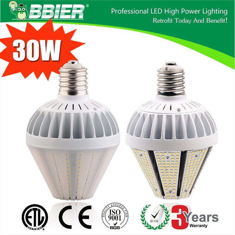 60 Watt Incandescent Light Bulb Light Bulb Incandescent Light Bulb Bulb