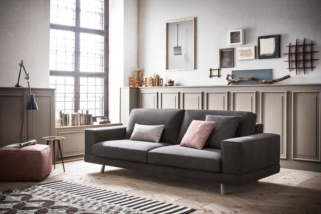 Italian Luxury Furniture Designer Furniture Singapore Da Vinci Lifestyle Sofa Scandinavian Style Sofa Scandinavian Style
