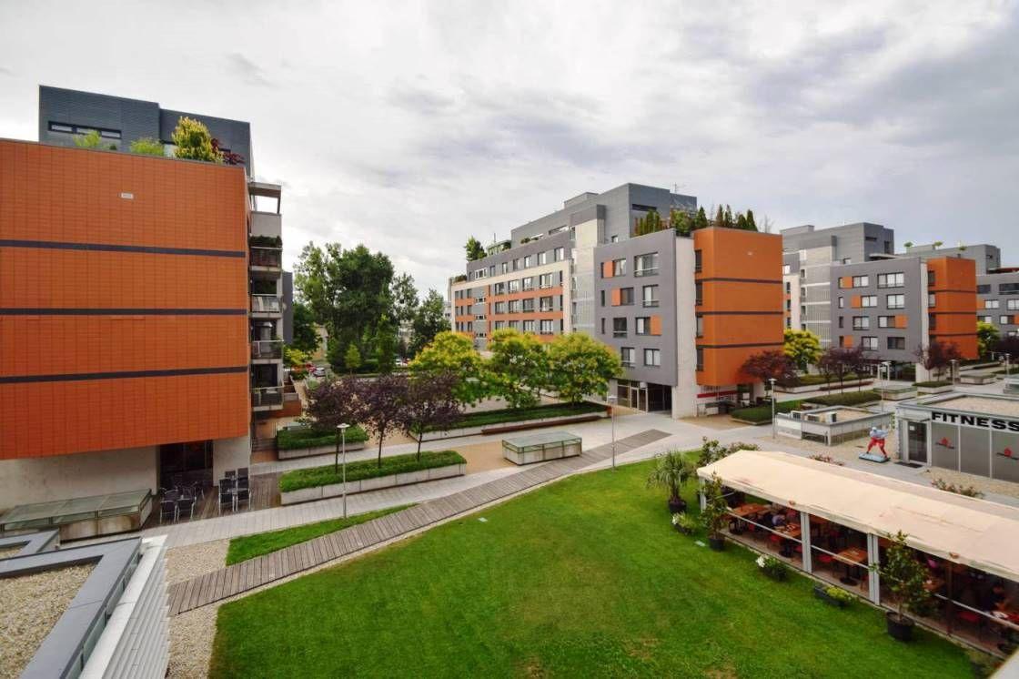 #снять_жилье_в_Словакии   Братислава, Квартира, Аренда